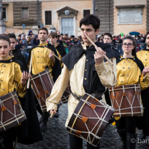 2017_carnevale_romano-Sfilata_13