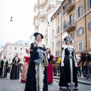 2017_carnevale_romano-Sfilata_131