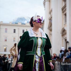 2017_carnevale_romano-Sfilata_132