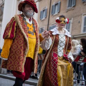 2017_carnevale_romano-Sfilata_134