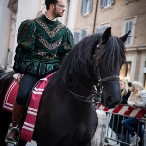 2017_carnevale_romano-Sfilata_139