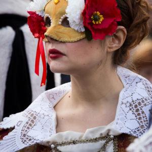 2017_carnevale_romano-Sfilata_14