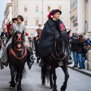 2017_carnevale_romano-Sfilata_142