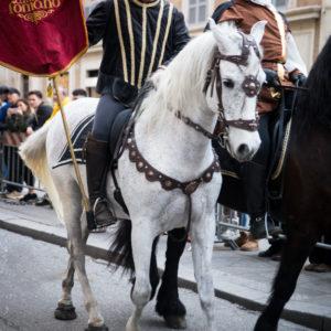 2017_carnevale_romano-Sfilata_143