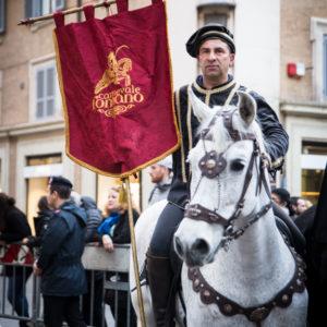 2017_carnevale_romano-Sfilata_144