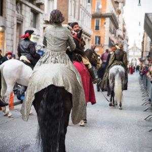2017_carnevale_romano-Sfilata_145