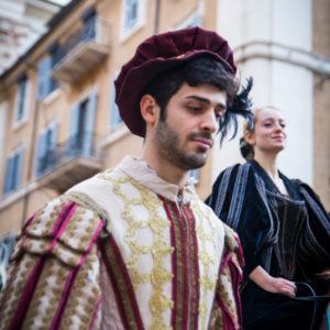 2017_carnevale_romano-Sfilata_150