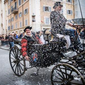 2017_carnevale_romano-Sfilata_151