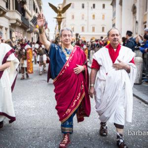 2017_carnevale_romano-Sfilata_152