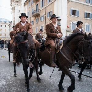 2017_carnevale_romano-Sfilata_158