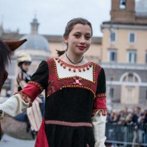 2017_carnevale_romano-Sfilata_168