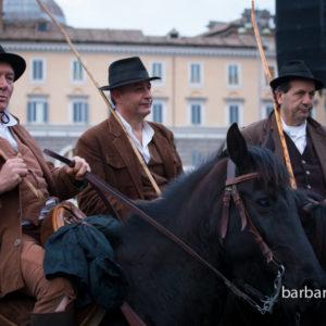 2017_carnevale_romano-Sfilata_171