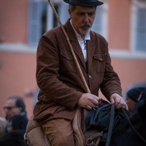 2017_carnevale_romano-Sfilata_188