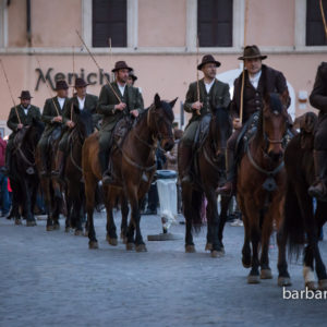 2017_carnevale_romano-Sfilata_190