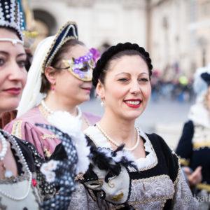 2017_carnevale_romano-Sfilata_24