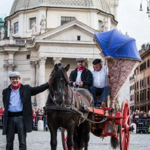 2017_carnevale_romano-Sfilata_29