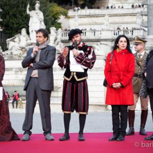 2017_carnevale_romano-Sfilata_33