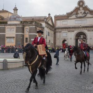 2017_carnevale_romano-Sfilata_34