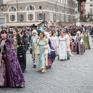2017_carnevale_romano-Sfilata_37