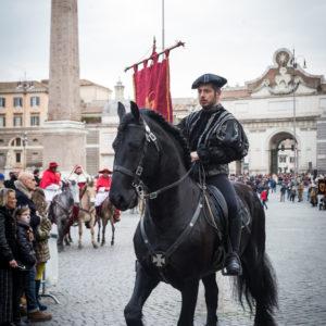 2017_carnevale_romano-Sfilata_41