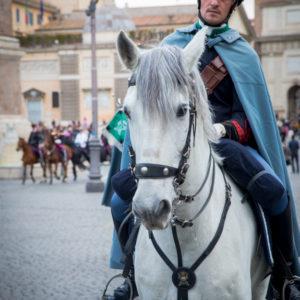 2017_carnevale_romano-Sfilata_44