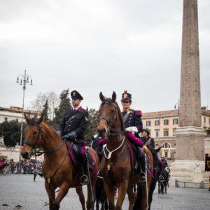 2017_carnevale_romano-Sfilata_45