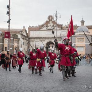 2017_carnevale_romano-Sfilata_46
