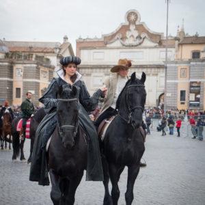 2017_carnevale_romano-Sfilata_49