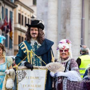 2017_carnevale_romano-Sfilata_51