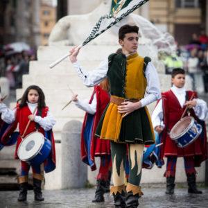 2017_carnevale_romano-Sfilata_6