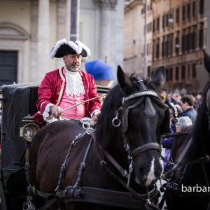 2017_carnevale_romano-Sfilata_61