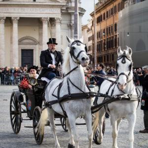 2017_carnevale_romano-Sfilata_62