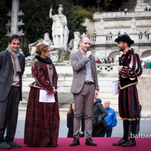 2017_carnevale_romano-Sfilata_69