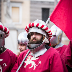 2017_carnevale_romano-Sfilata_81