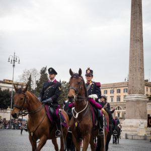 2017_carnevale_romano-Sfilata_94