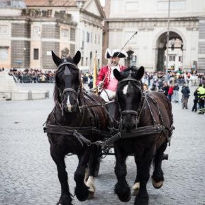 2017_carnevale_romano-Sfilata_98