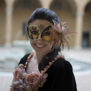 2019_03_05 Carnevale Romano Camera dei deputati crediti R.Huner-0595
