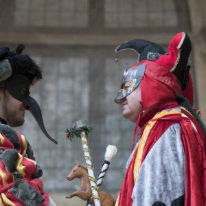2019_03_05 Carnevale Romano Camera dei deputati crediti R.Huner-0619