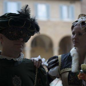 2019_03_05 Carnevale Romano Camera dei deputati crediti R.Huner-0669