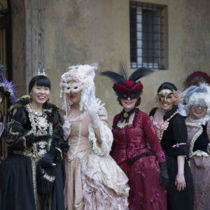 2019_03_05 Carnevale Romano Camera dei deputati crediti R.Huner-0685