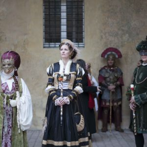 2019_03_05 Carnevale Romano Camera dei deputati crediti R.Huner-0700