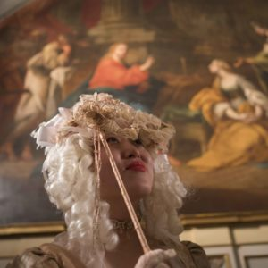 2019_03_05 Carnevale Romano Camera dei deputati crediti R.Huner-0739