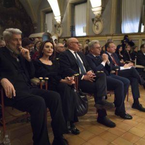 2019_03_05 Carnevale Romano Camera dei deputati crediti R.Huner-0758