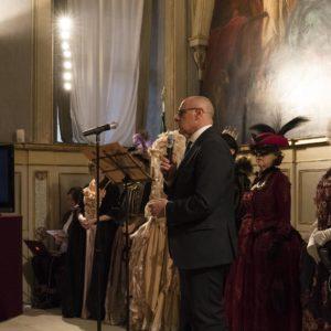 2019_03_05 Carnevale Romano Camera dei deputati crediti R.Huner-0788