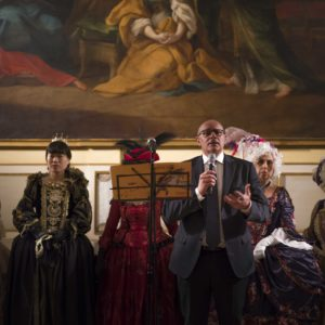 2019_03_05 Carnevale Romano Camera dei deputati crediti R.Huner-0811