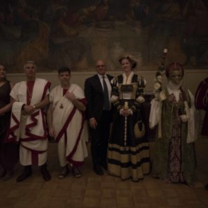 2019_03_05 Carnevale Romano Camera dei deputati crediti R.Huner-0849