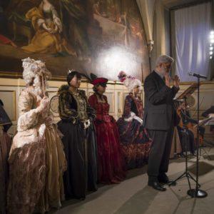2019_03_05 Carnevale Romano Camera dei deputati crediti R.Huner-0858