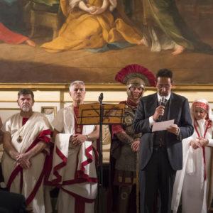 2019_03_05 Carnevale Romano Camera dei deputati crediti R.Huner-0901