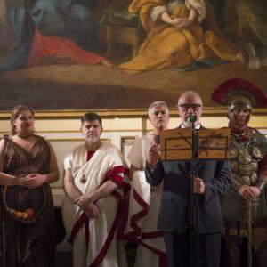 2019_03_05 Carnevale Romano Camera dei deputati crediti R.Huner-0910