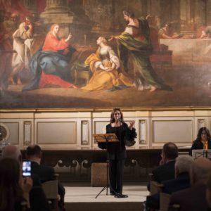 2019_03_05 Carnevale Romano Camera dei deputati crediti R.Huner-0930